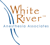 White River Anesthesia Associates